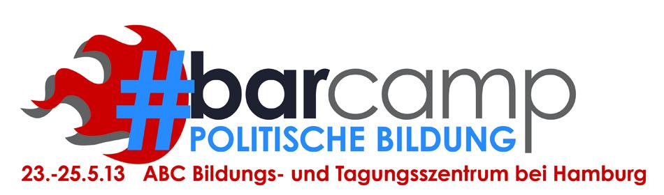 bcpb.de