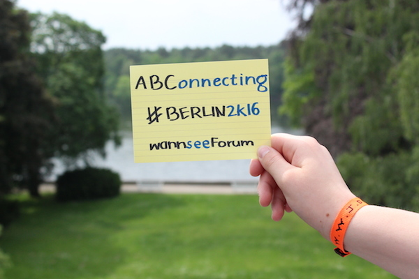 connecting berlin16