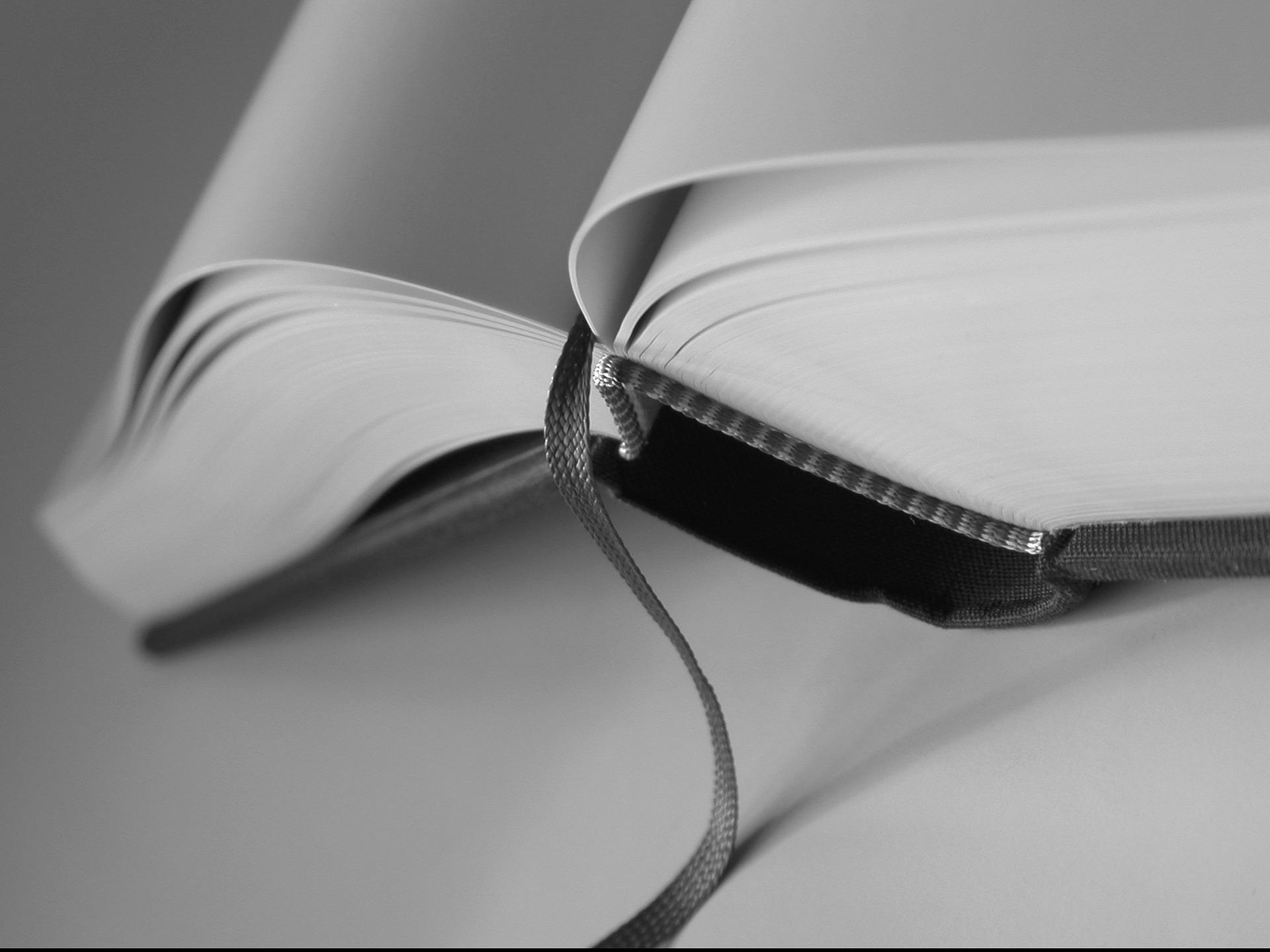 open-book-2159521_1920